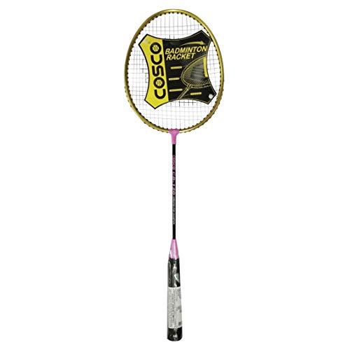 Cosco Cb 120 Badminton Racquet