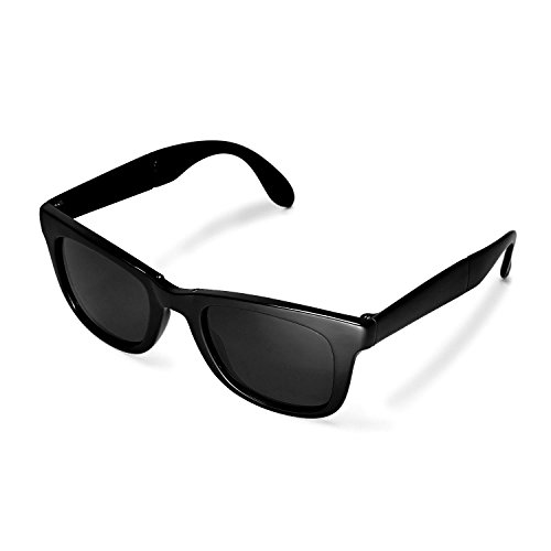 outlet Walleva Replacement Lenses for Ray-Ban Wayfarer RB4105 50mm-4 Options 35793d5f34ec