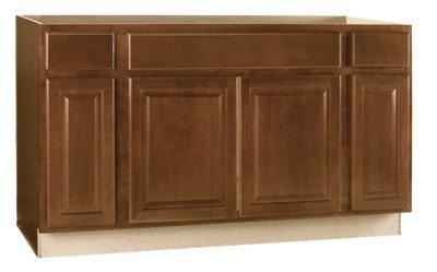 60 inch base cabinet - 3