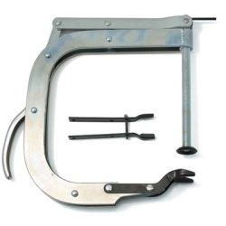 Pro Valve Spring Compressor Tools Equipment Hand Tools