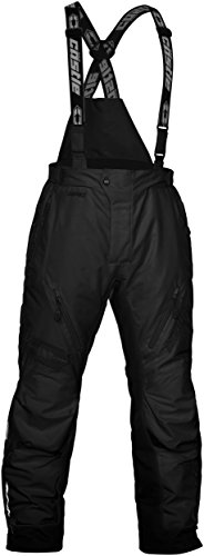 snowmobile pants xl - 5