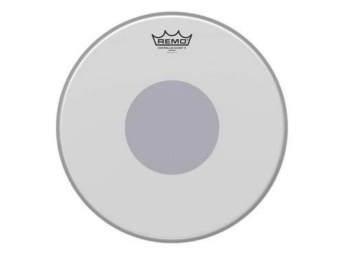 Remo Drum Set, 14'' (CX0114-10) by Remo