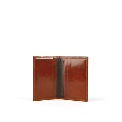 bosca-mens-card-case-amber-cell-phone-wallet