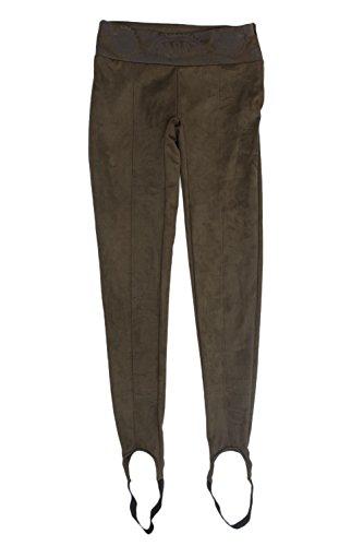 Pantalone verde pantaloni Pant 18Wpk13 da Pant Desigual donna 6qO6S