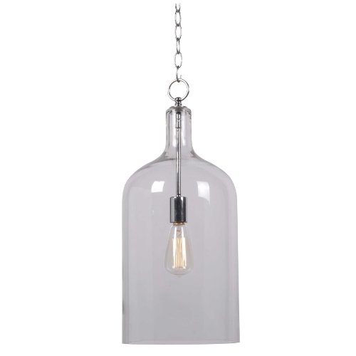 Capri Light Pendant in Florida - 9
