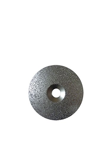 - Porter-Cable 823534 6 Inch X 36 Grit Carbide Grit Disc Aka 18027(Sold By 2 Pack)