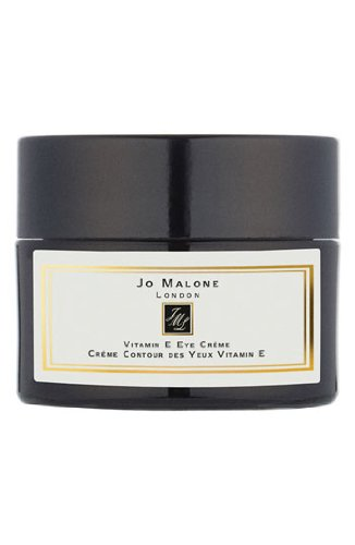 Jo Malone Eye Cream