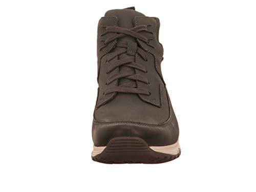 Donna Gabor Gabor Sneaker Scuro Beige Sneaker a40R7n