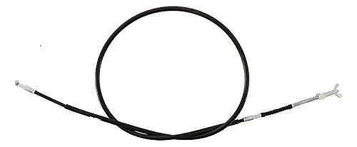 90 Brake Cable - 4