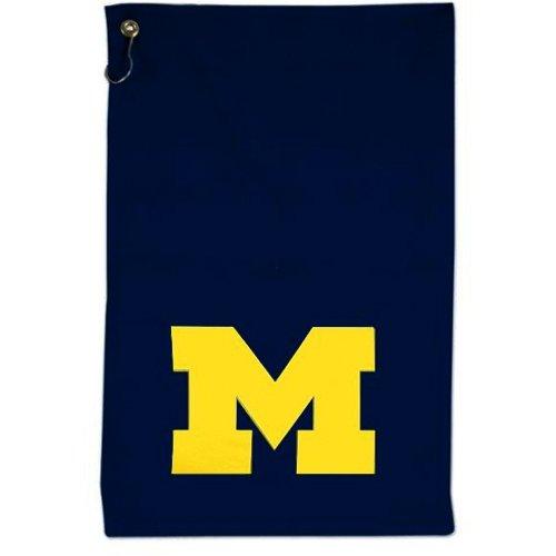 Michigan Wolverines Bowling Bag Michigan Bowling Bag