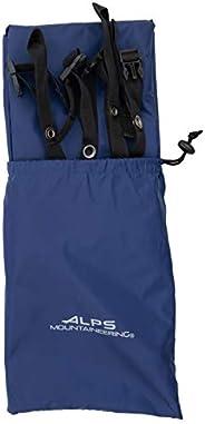 ALPS Mountaineering Zephyr 2-Person Tent Floor Saver
