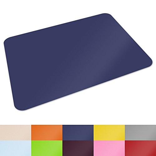 casa-pura-office-chair-mat-hard-floor-30x48-desk-floor-mats-dark-blue-bpa-free-odorless