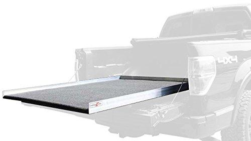 bed slides - 9