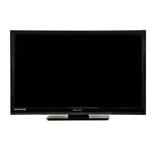 "Emerson 39"" Class 1080p LED HDTV -"