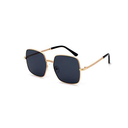 Sports Sunglasses for Men Women Youth Baseball Cycling Running Driving Fishing Golf Motorcycle Glasses UV400