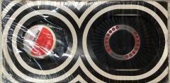 Pioneer TS-160 Car Door Speakers - 6.5