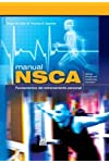 https://libros.plus/manual-nsca-fundamentos-del-entrenamiento-personal/