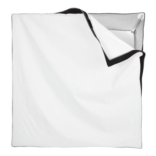 Elinchrom Rotalux Square Softbox 70cm (27'') Front Diffuser Only [26288]