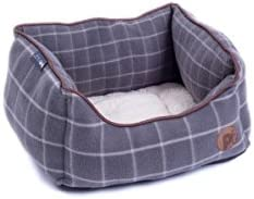 Top 10 Puppy Beds | Best Puppy Dog Beds 2