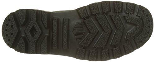 Erwachsene U Hi Pampa Unisex Grau Sneaker Forged Palladium Iron Hohe ORIG H1gqwHc5