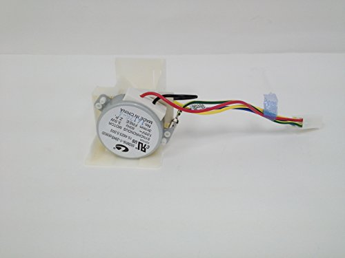 JM W10196393 Whirlpool Refrigerator Control W10196393 (Heating Elements For Fridges compare prices)
