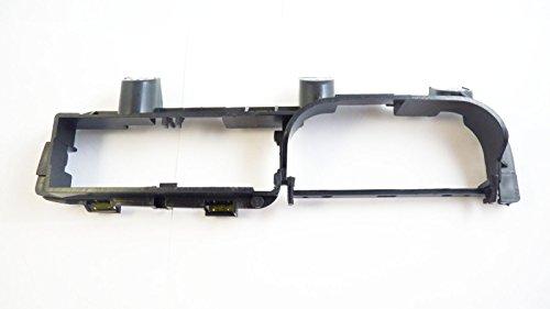mk4 door handle - 7