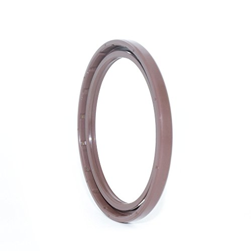 BAFSL1SF 73X90X7/8mm VITON High Pressure Rotary Shaft Metric Oil Seal for SAI Pump - High Pressure Piston Pumps