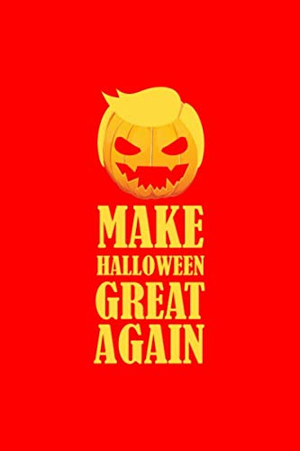 Last Minute Scary Halloween Costumes For Kids - MAKE HALLOWEEN GREAT AGAIN: Dot Grid