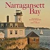 Narragansett Bay, Baykeeper John Torgan, 1933212292
