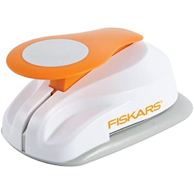 fiskars-4x-large-lever-punch-all