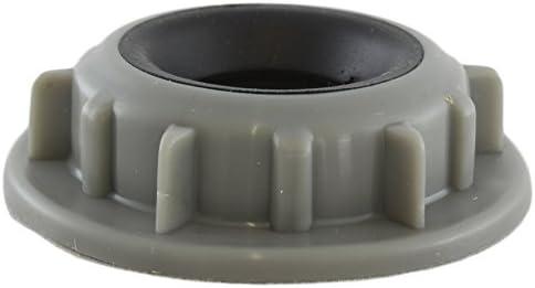 Original Amica Tubo Exterior Tuerca para lavavajillas - 1070010 ...