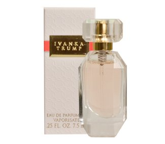 Buy 10 best perfumes for women