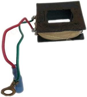 RS Vintage partes eby3489 AVL unidad CDI bobina de carga ...