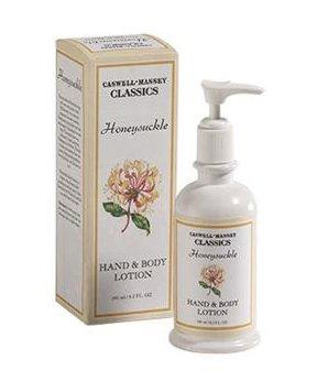 caswell-massey-honeysuckle-body-lotion-with-silk-82-fl-oz-240-ml