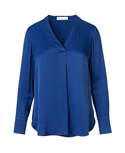 Camisas Para Mujer Azul amp; Samsoe Y1qBw0x