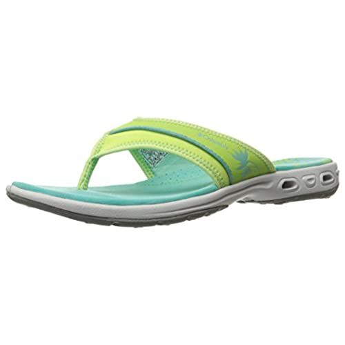 f8cb7128403ac 80%OFF Columbia Women's Kambi Vent Athletic Sandal - holmedalblikk.no