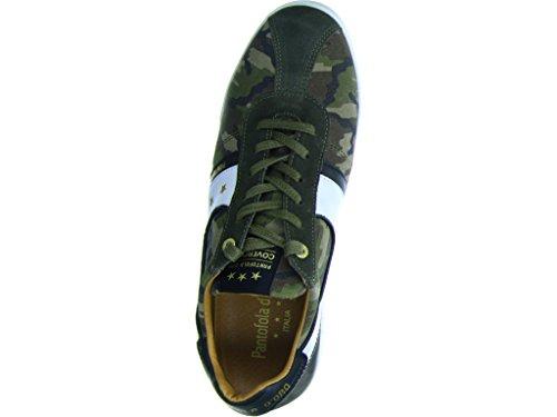 Special d'Oro Kahki Low Pantofola Uomo Coverciano xEwpnXwrd