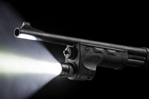Remington 870 Light Forend Decoratingspecial Com