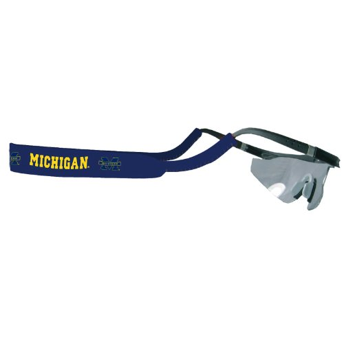 lets-party-by-kolder-inc-michigan-wolverines-shade-holder