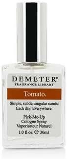 Demeter Cologne Spray, Tomato
