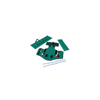 - theEMSstore Extrication Device 83CM, Green - n/a