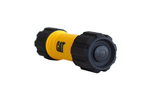 CTRACK Flashlight Weather Resistant Switch