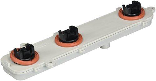 - Genuine GM 16532716 Tail Lamp Circuit Board