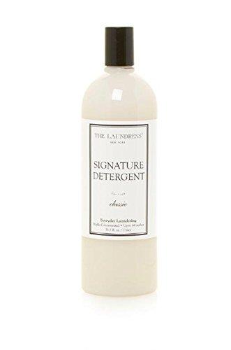 the-laundress-signature-detergent-classic-333-fl-oz-64-loads