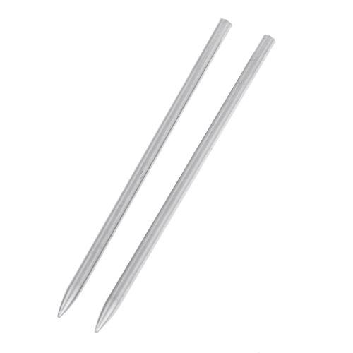 Lacing Needles