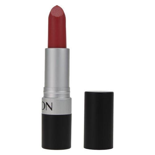 Revlon Strawberry Suede Matte Lipstick