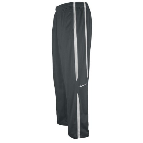 nike overtime pants - 1