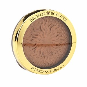 physicians-formula-bronze-booster-glow-boosting-airbrushing-bronzing-veil-deluxe-edition-medium-to-d