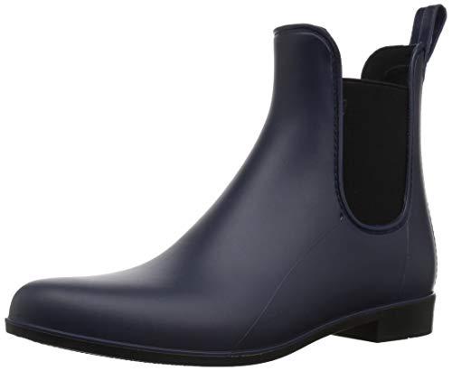 Sam Edelman Women's Tinsley Rain Boot Space Blue