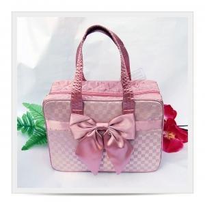 satin-traveling-bag-naraya